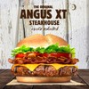 Angus XT Steakhouse
