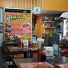 Gold Curry Bangkok ( Silom ) สีลม