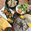 ร้านอาหารบรรยากาศดีมาก เมนูมีให้เลือกหลากหลาย อาหารสดใหม่ พนักงานใจดีแนะนำเมนู