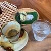 Espresso & Kanom Thai