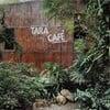 Tara Cafe เขาใหญ่