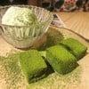 ZURU Contemporary Japanese Flavors (สาขารามอินทรา)