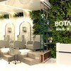 Botanica 36 Nail Salon
