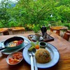 View Doi Coffee Home