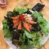 Haru Hana : Japanese Cafe