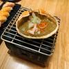 Nigiwai Sushi ราชบุรี