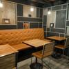 Zen Cafe by Zen No.14 ลาดพร้าว 87