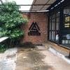 My Space In Mahasarakham