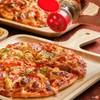 """""""พิซซ่าฮาวายเอี้ยน/ พิซซ่าซีฟู้ด"""" (129 บาท) อาหารอิตาเลียนก็ดีงามไม่แพ้กัน"""