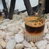 Avenue Hatyai - Brew with Happiness Hatyai
