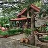 สวนอาหารคานบุญ