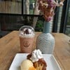 Cocoa Valley Cafe