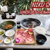 Niku Sho