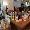ERABICA COFFEE น่าน