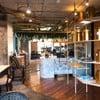 Common Room Stylish Cafe