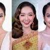KaChainro Makeup ช่างเเต่งหน้าเชียงใหม่