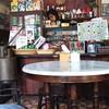 โต๊ะนั่ง+Counter