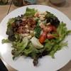 Jones' Salad Silom Road