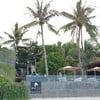 Big Fish  Hua Hin Marriott Resort & Spa