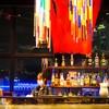 The Big Fish Siam@Siam Design Hotel Pattaya