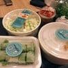 ลองดู อาหารเวียดนาม ลาดพร้าว