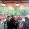 DD3436 - Café Amazon สถานีบริการ บจ.กฤติพรปิโตรเลียม