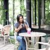 Pincha Cafe&Eatery