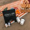 CHAAM.ptya Pattaya