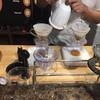 เลือกวิธีสกัดแบบ Pour Over ใช้ Paper filter