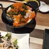 Shinkanzen Sushi สยาม สเเควร์