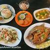 ครัวชัยนาท - Chainat Kitchen Hua Hin
