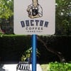 Doctor Coffee เขาใหญ่