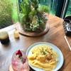 We Story Cafe