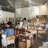 Witthaya Home Brewing