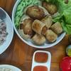 หอยจ๊อปูเเม่วรรณา ชลบุรี