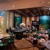 Rossini's โรงแรมเชอราตัน แกรนด์ สุขุมวิท