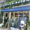 Eighteen Below Ice Cream huahin