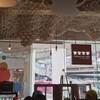 Gallery กาแฟดริป หอศิลปวัฒนธรรมแห่งกรุงเทพมหานคร