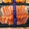 Sushi Hiro The Seasons it
