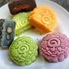 Kyo Roll En (Kyo cafe & meal) ZPELL @FuturePark rangsit