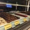 The Chocolate Factory เขาใหญ่