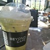 BEYOND CAFE สาขาวิทยาลัยอาชีวะอุดรธานี