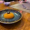 ไข่ดองทรัฟเฟิล
