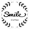 Smile Coffee แพร่