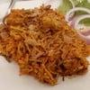 Primani's Indian Restaurant