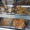ร้านอาหารปักษ์ใต้ดาวใต้