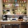 ABC Cooking Studio centralwOrld