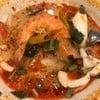 Octopush9 Cafe