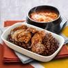 [Promotion] ลด 40% Set จาจังเมียนไก่ทอด + ซุปกิมจิเต้าหู้ 198 บาท จาก 265 บาท