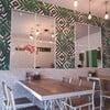Sweety Keto Cafe ประตูท่าแพ